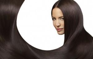 Рост волос после кедрового масла