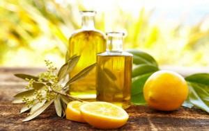 Состав и целебные свойства горчичного масла