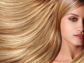 Косметология и розмариновое масло для волос