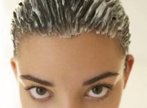 Маски для волос: красота, ускоренный рост и сияние