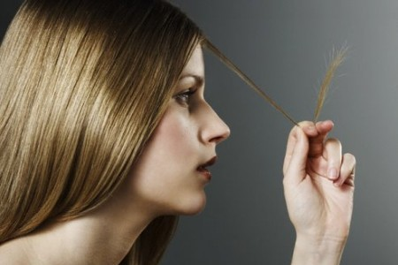 Методы лечения женского облысения