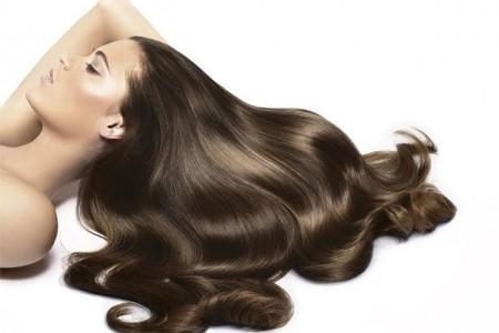 Профессиональная помощь: салонное восстановление волос