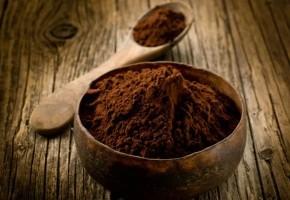 Состав масла какао