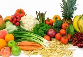Способы приема витаминов