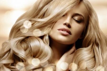 Витамин А питание и сила волос