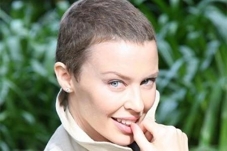 Как восстановить волосы после химиотерапии