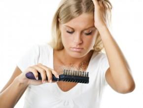 Паста сульсена для роста и против выпадения волос: отзывы
