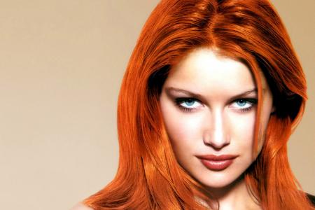 Паста сульсена: находка для роста и от выпадения волос