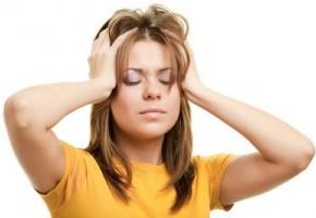 Причины и симптомы жирной себореи