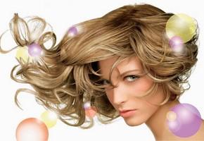 Виды средств по восстановлению волос