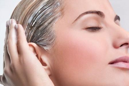 Как правильно пользоваться масками для волос