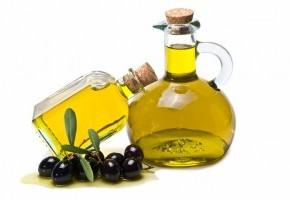 Эфирное масло оливы