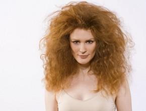 Чем грозит недостаток витаминов для волос