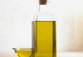 Правила применения масла репейника