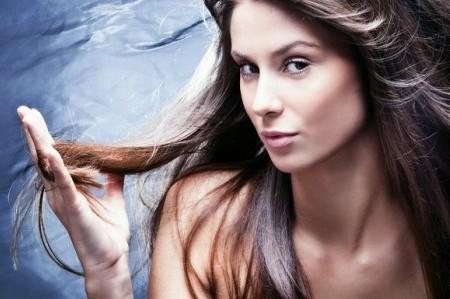Рейтинг лучших витаминов для волос