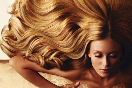 В аптеку за средствами от выпадения и для роста волос