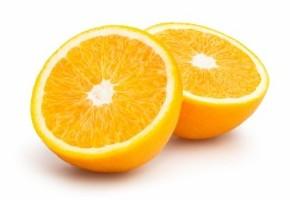 Правила использования эфира апельсина