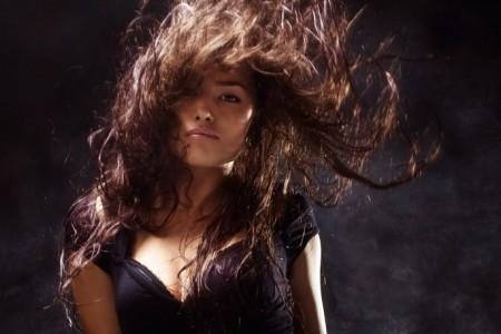 Как избавиться от сильного зуда и выпадения волос