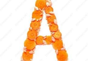 Маски витаминные с маслами