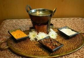 Какие народные рецепты эффективны против перхоти