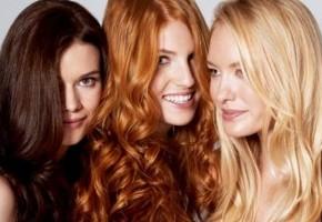 Красота волос: как вернуть утраченное?