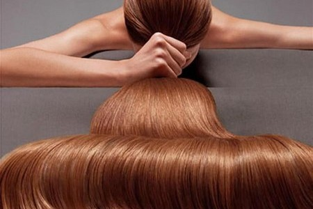 Цианокобаламин пиридоксин тиамин для волос