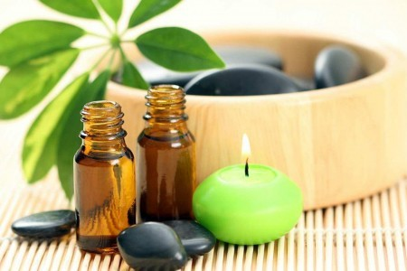 Как вернуть здоровье волосмаслом чайного дерева