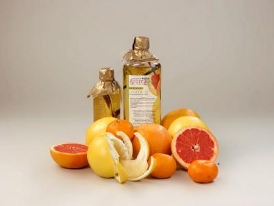 Как вернуть здоровье волосам: масло грейпфрута