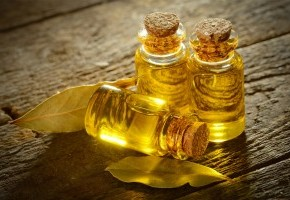 Действенные рецепты с экстрактом чайного дерева