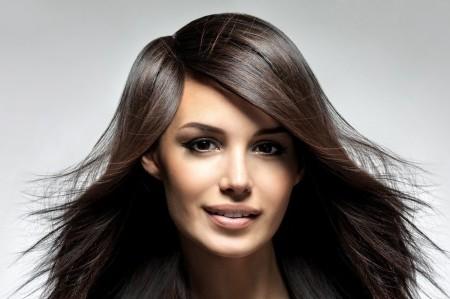 Как использовать конопляное масло для здоровья волос