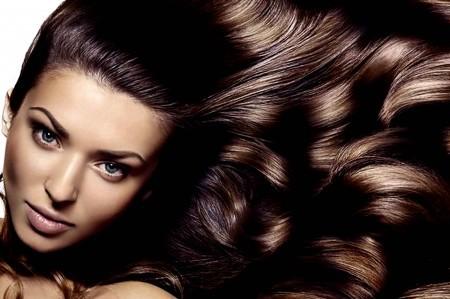 Как быстро изменить имидж: виды окрашивания волос